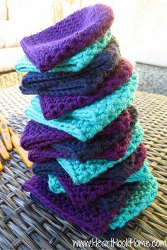 Preemie Crochet Hat Pattern Beanie Hat For Preemie Babies Free Crochet Pattern Preemie Crochet Hat Pattern Premature Ba Hat Crochet Pattern Easy Crochet Pattern Etsy. Preemie Crochet Hat Pattern 30 Free Crochet And Knitting Patte. Crochet Preemie Hats, Easy Crochet Hat, Crochet Baby Hat Patterns, Crochet Baby Beanie, Crochet Baby Clothes, Newborn Crochet, Free Crochet, Crochet Ideas, Crochet Projects
