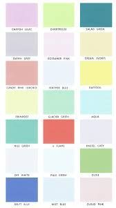 colores shabby chic - Buscar con Google