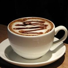 Can you dissolve viagra in coffee