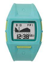 hmens-digital-watches/ @Nixon_Now