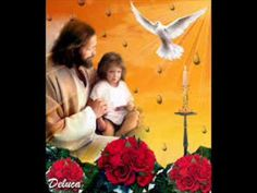 24- 11- 2014--- HAND OF JESUS DAILY BIBLE MESSAGE
