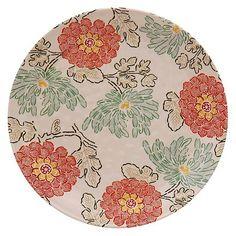 Threshold™ Floral Dinner Plates Set of 4  Target  sc 1 st  Pinterest & Ikat Print Melamine Assorted Dinner Plate Set 4-pc - Multicolored ...