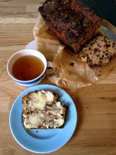 ... fat free apple and almond mincemeat with brandy greatbritishchefs com