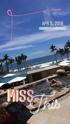 – Best Travel images in 2019 Instagram Snap, Instagram And Snapchat, Instagram Summer, Creative Instagram Stories, Instagram Story Ideas, Ft Tumblr, Insta Goals, Insta Snap, Vsco Pictures