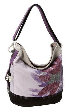 Lucky-Brand-Runaway-Printed-Canvas-Crossbody-Bag