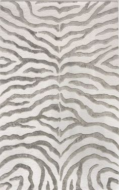 Google Image Result for http://st.houzz.com/simages/760072_0_4-5191-contemporary-rugs.jpg
