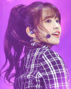 [FANTAKEN] 181128| Yujin @ 2018 Asia Artist Awards Kpop Girl Groups, Kpop Girls, Eyes On Me, Asia Artist Awards, Yu Jin, Japanese Names, Fandom, Japanese Girl Group, Kim Min