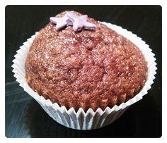 Muffins nesquick et caramel - Pâtisser Malin