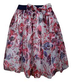 Kids Store, Skirts, Fashion, Moda, Fashion Styles, Skirt, Fashion Illustrations, Gowns