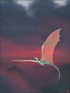 deviantART: More Like Avian Wing Anatomy by *atethirteen
