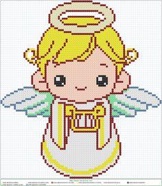 Angelito.jpg (JPEG-afbeelding, 1352×1554 pixels)