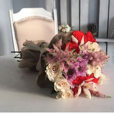 ❤️💜 passion for flowers Floral Wreath, Passion, Wreaths, Instagram Posts, Gifts, Home Decor, Flowers, Floral Crown, Presents