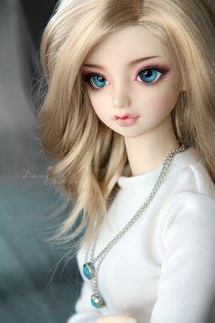 Cute Doll Wallpapers for Girls Anime Dolls, Bjd Dolls, Girl Dolls, Barbie Dolls, Pretty Dolls, Beautiful Dolls, Dolly Doll, Cute Baby Dolls, Kawaii Doll