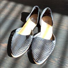 0d55fda48977 11 Best Dolce vita shoes images