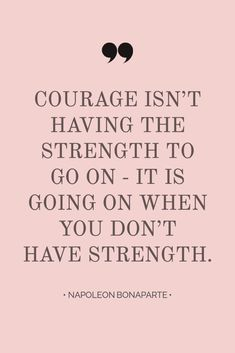 Quotes About Strength In Hard Times: Pick yourself up, gather some inspiration and believe as hard as you can that, in the end, everything will be alright. Quotes About Strength In Hard Times, Inspirational Quotes About Strength, Uplifting Quotes, Inspiring Quotes About Life, Positive Quotes, Wuotes About Strength, Quotes On Strength, Quotes About Work, Powerful Quotes About Life