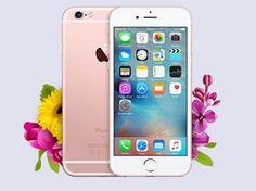 Gewinne mit upc cablecom ein iPhone 6s von Apple!  Brauchst du ein neues Smartphone? Dann mach jetzt gratis im Wettbewerb mit.  Sichere dir hier ein neues iPhone: http://www.gratis-schweiz.ch/upc-cablecom-wettbewerb/