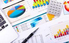 l Trading Plan è l'insieme di concetti che definiscono le regole operative di un trader per entrare a mercato e si compone di tutti quegli elementi che caratterizzano l'attività di un trader. Alla fi