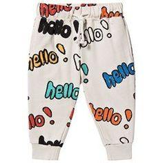 Kids /& Toddler Pants Soft Cozy Baby Sweatpants I Love Cuba Fleece Pants Training Pants