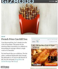11 Of The Most Misguided Banner Ads On The Web