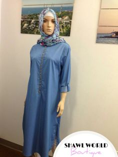 SHAWL WORLD BOUTIQUE  ☆Modest Muslim Women Clothing Store☆  Feraces   Dresses   Trench Coats  Tunics   Swim Wear   Sports Wear   Daily Wear  www.shawlworld.ca 490 Wonderland Rd. S. Unit 5 London, ON  #LdnOnt #YXU #YYZ #Toronto #London #Canada #UWO #WesternU #2015 #Scarf #Shawl #Boutique #Canadian #Modest #Muslim #Women #Clothing #Scarves #Hijab #Tunics #shopping #fashion  #canadianstyle #currentlywearing #whatiwore #fashionblogger #shopping #MuslimFest