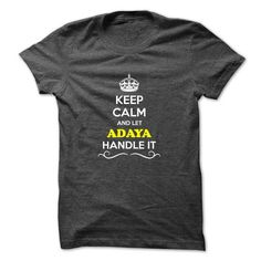 Awesome ADAYA Hoodie, Team ADAYA Lifetime Member Check more at http://ibuytshirt.com/adaya-hoodie-team-adaya-lifetime-member.html