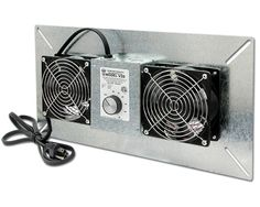 Unique Basement Fan Humidity