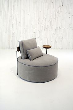 $1199.00 Apus Lounge Chair