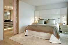Best-Design-Inspiration-by-Molins-Interiors-7 Best-Design-Inspiration-by-Molins-Interiors-7