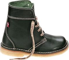 Duckfeet Faborg Leather Ankle Boot,Green Leather,EU 41 M ... https://www.amazon.com/dp/B0054ID30W/ref=cm_sw_r_pi_dp_x_C1Ldyb4DBZHCA