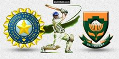ICC Champions Trophy 2017 India v South Africa Match Prediction