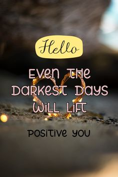 Paper Writer, Be Yourself Quotes, Happy Life, The Darkest, Opportunity, Positivity, Good Things, Feelings, Board