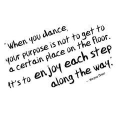 Ballroom Dance Classes Sherman Oaks near Los Angeles - Weddings Dance Lessons California - Group Dance Studios CA Short Dance Quotes, Irish Dance Quotes, Tap Dance Quotes, Dancer Quotes, Ballet Quotes, Dance Memes, Quotes About Dance, Ballroom Dance Quotes, Dance Sayings