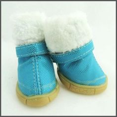 Fur Trimmed Sparkle Boots - My Little Amigo Dog Accessories, Fur Trim, Slippers, Sparkle, Boots, Clothes, Collection, Things To Sell, Fashion