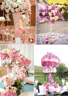 wedding-centerpiece-ideas-10-16-35-49.jpg 660×930 pixels
