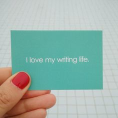 Being a writer is awesome... #writers #writing #amwrting #writer #author #tips #advice #inspiration #affirmation