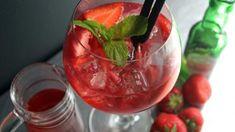 RECEPT. Wereld cocktaildag met onze favoriete cocktails - De Standaard: http://www.standaard.be/cnt/dmf20160513_02287944?_section=60410807