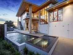House for sale in Mount Eliza, Victoria. My dream!