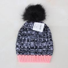 #fashion #bobblehat #shopping #cute  #hat #character #accessory #yam #girls #crocheting #crochet #girl #headwrap #coldplay #love #blogger #fleeced #new #style  #knitting #modeling #fashion #gift #baseball #fun #snow #design #fashionclothesoutlet #handmade pf15  2-10yrs