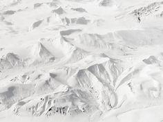 Landscapes By Brooke Holm – iGNANT.de