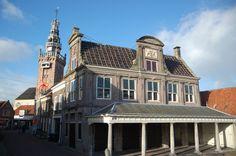Que ver y hacer en Monnickendam - http://diarioviajero.es/?p=13953 #Holanda