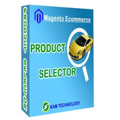 Enable fast and powerful search in your store with Product selector #magento extension http://mage-extensions-themes.com/magento-extensions/product-selector.html