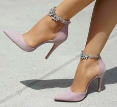 1367 Best Stepping in - Shoes images  6d793a0dd5ef