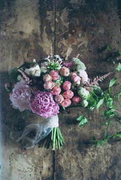 Jo Flowers: Photo