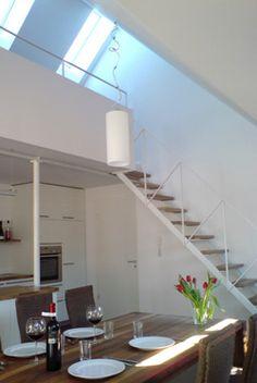 MRB-Architekten