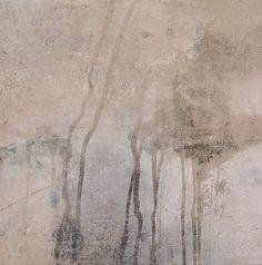 milo #1 ~ oil ~ by rebecca crowell