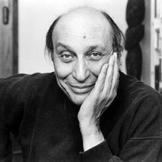 "Milton Glaser: ""Looking is not Seeing"""
