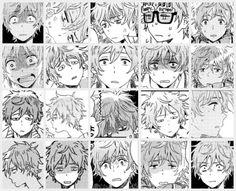 Manga Art, Manga Anime, Anime Art, Death Art, Comic Drawing, Anatomy Drawing, People Art, Art Challenge, Anime Style