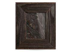 Frame No.28 -Old Wood-