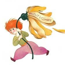 As a children's illustrator I'm taking part in the campaign showing support to young people striking for urgent climate change actions. Thank you for initiating this I hope good things will come out of it . Young People, Illustration, Disney Characters, Fictional Characters, Alice, Disney Princess, Climate Change, Children, Projects