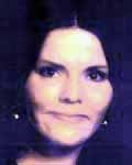 Missing Female  Judie Kay Lowery Munguia  Missing since May 28, 1981 from Odessa, Ector County, Texas.  Classification: Endangered Missing   For complete info on case   http://www.doenetwork.org/cases/551dftx.html